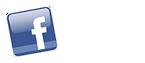 Find Silicea Auatralia Facebook page