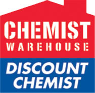 stockist_chemist_warehouse