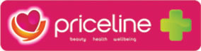 stockist_priceline